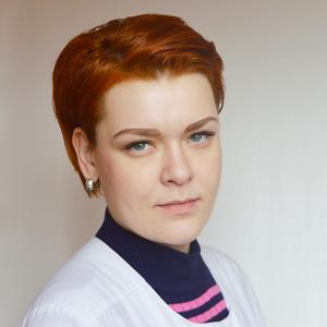 kosopanova