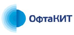 Клиника Офтакит